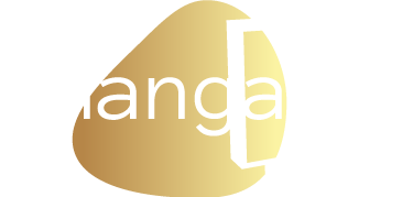 Jmanga