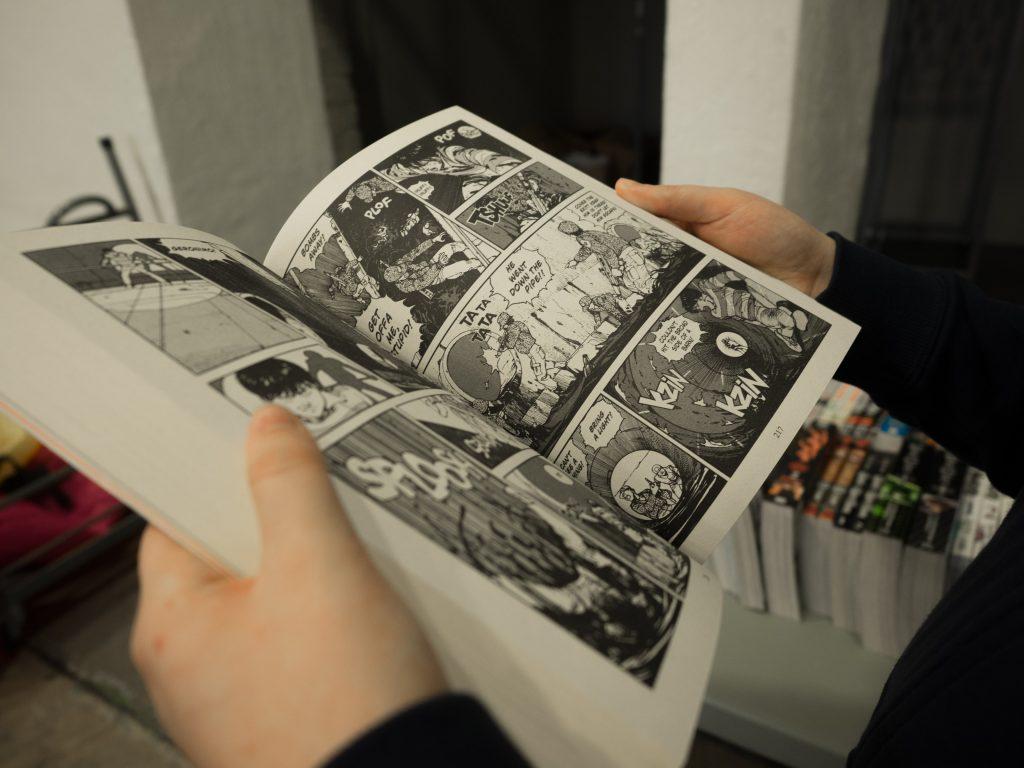 8万冊以上を読み放題!?漫画定額サイト「コミックシーモア読み放題」